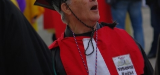 2015 Litnji karneval